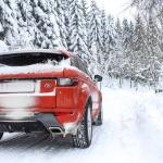 range rover evoque td4 2016 exterior (28)