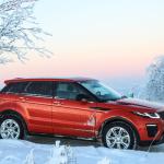range rover evoque td4 2016 exterior (3)