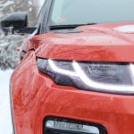 range rover evoque td4 2016 exterior (30)