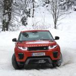 range rover evoque td4 2016 exterior (34)