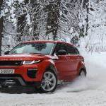 range rover evoque td4 2016 exterior (36)