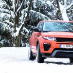 range rover evoque td4 2016 exterior (38)