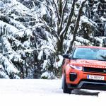 range rover evoque td4 2016 exterior (39)