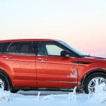 range rover evoque td4 2016 exterior (4)