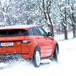 range rover evoque td4 2016 exterior (40)