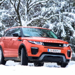 range rover evoque td4 2016 exterior (41)