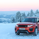 range rover evoque td4 2016 exterior (5)