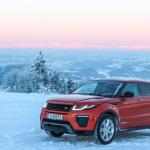 range rover evoque td4 2016 exterior (6)
