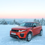 range rover evoque td4 2016 exterior (7)