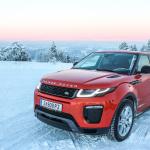 range rover evoque td4 2016 exterior (8)