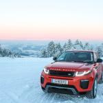 range rover evoque td4 2016 exterior (9)