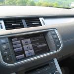 range rover evoque td4 2016 interior (10)
