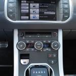 range rover evoque td4 2016 interior (15)