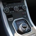 range rover evoque td4 2016 interior (18)