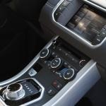 range rover evoque td4 2016 interior (21)