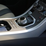range rover evoque td4 2016 interior (22)