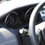 range rover evoque td4 2016 interior (4)