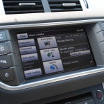 range rover evoque td4 2016 interior (8)