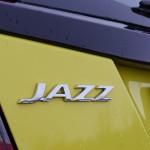 honda jazz exterior (13)