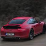 porsche 911 GTS exterior (18)