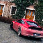 porsche 911 GTS exterior (8)