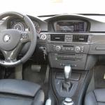 BMW 3 (1)