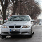 BMW 3 (10)