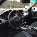 BMW 3 (12)