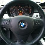 BMW 3 (13)
