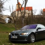 BMW 3 (14)