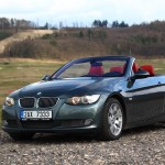 BMW 3 (15)