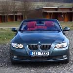 BMW 3 (16)