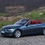 BMW 3 (17)