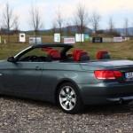 BMW 3 (18)