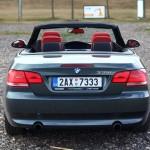 BMW 3 (19)