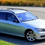 BMW 3 (2)