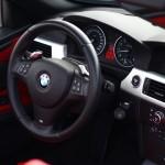BMW 3 (20)