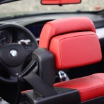 BMW 3 (21)