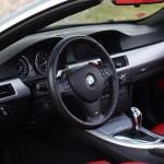 BMW 3 (22)