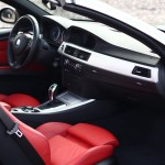 BMW 3 (23)
