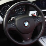 BMW 3 (24)
