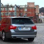 BMW 3 (25)