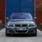 BMW 3 (26)
