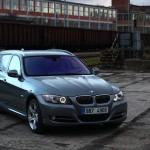 BMW 3 (27)