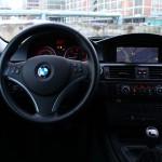BMW 3 (29)