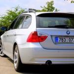 BMW 3 (3)