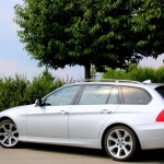 BMW 3 (4)