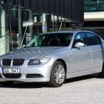 BMW 3 (5)