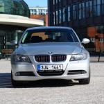 BMW 3 (6)