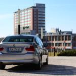 BMW 3 (7)